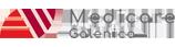 Medicare-Galenica