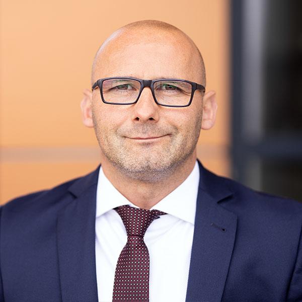 Piotr Sawicki