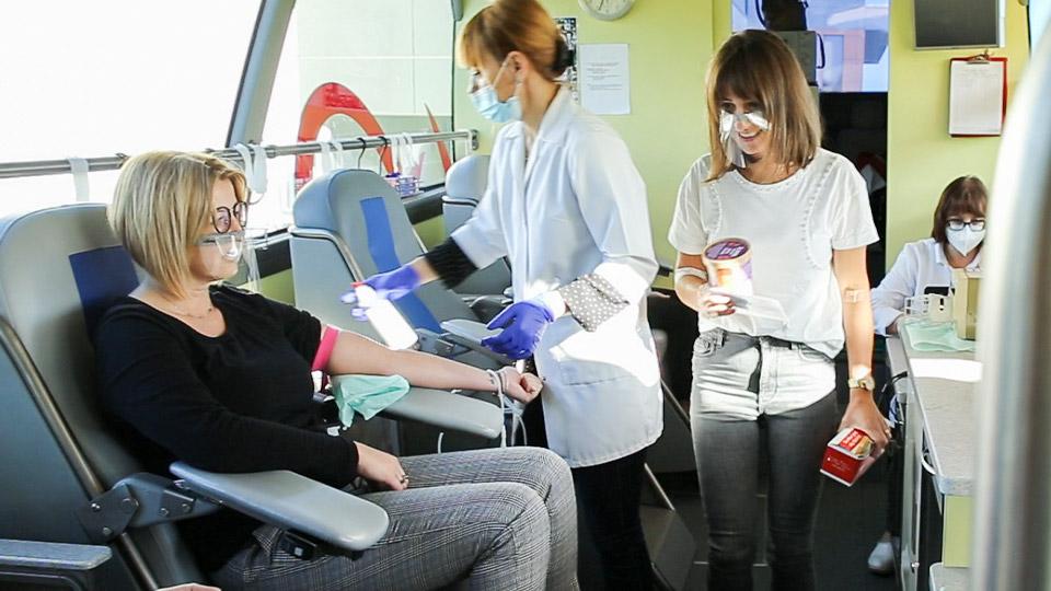 krwiodawcy-4pr